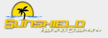 Sunshield Awnings - Las Vegas Patio Covers
