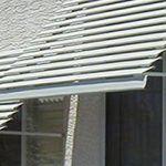 window awnings featured