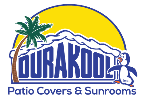 Durakool Patio Covers & Sunrooms logo